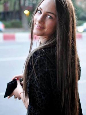 Stoica Patricia Carla