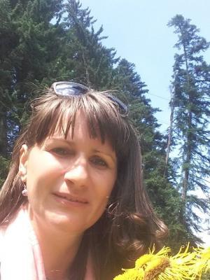 Iolanda Porr
