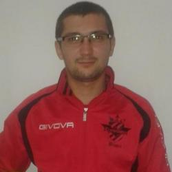 Pascu Mihai Adrian