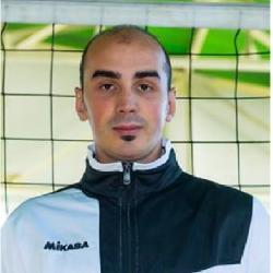Patran Razvan