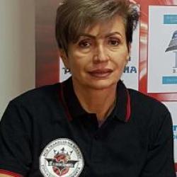 Mariana Tirca