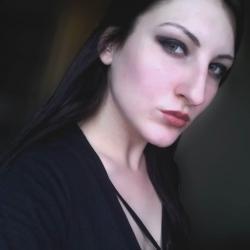 Constantinescu Alina
