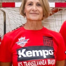 Lena Brebeanu