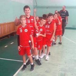 Zi perfectă pentru baschetbaliștii lui Zeljko Bubanja