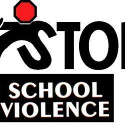 Programul Combatem violenţa prin sport