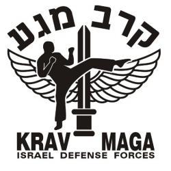Cursuri de KRAV- MAGA