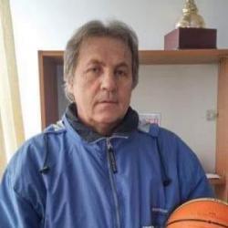 """Seniorul"""" familiei #ACSTransilvania, Paul Catincescu"""