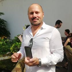 Răzvan Enoiu este noul președinte al ACS Transilvania