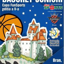 Cupa FunSports 2016