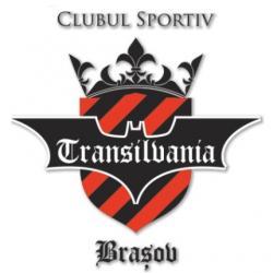 CS Transilvania Brașov, un club care crește frumos