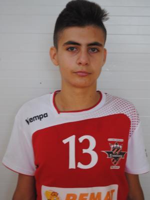 Victor Donosa