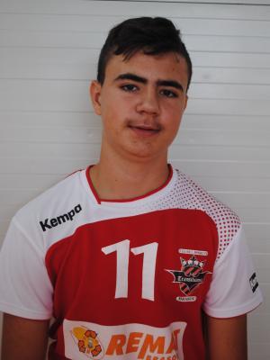Victor Taposu