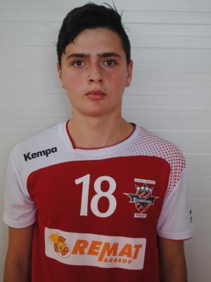 Denis VIeru