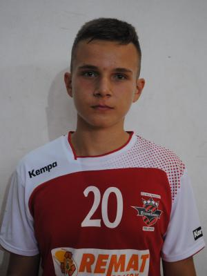 Daniel Ciorobea