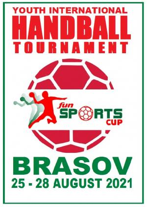FunSports CUP 2021