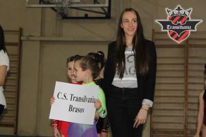 CS Transilvania Brasov