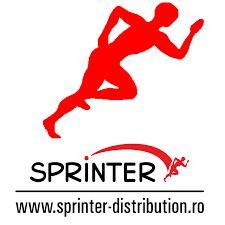 Sprinter 2000 S.A.