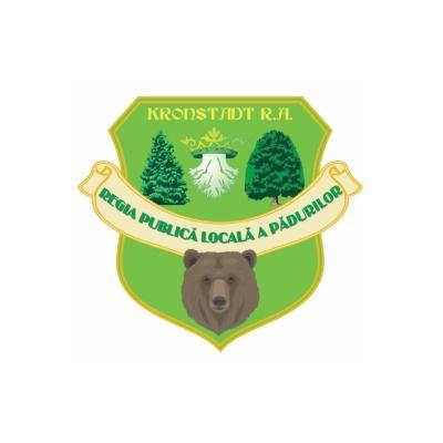 Regia Publică Locală a Pădurilor Kronstadt R.A.