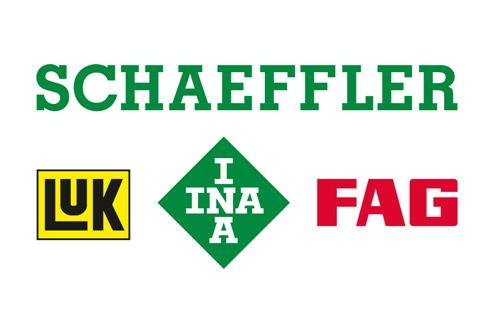 Inna Schaeffler (Schaeffler Romania)