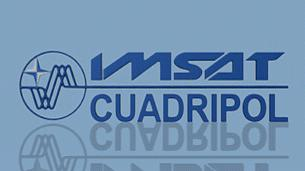 IMSAT CUADRIPOL