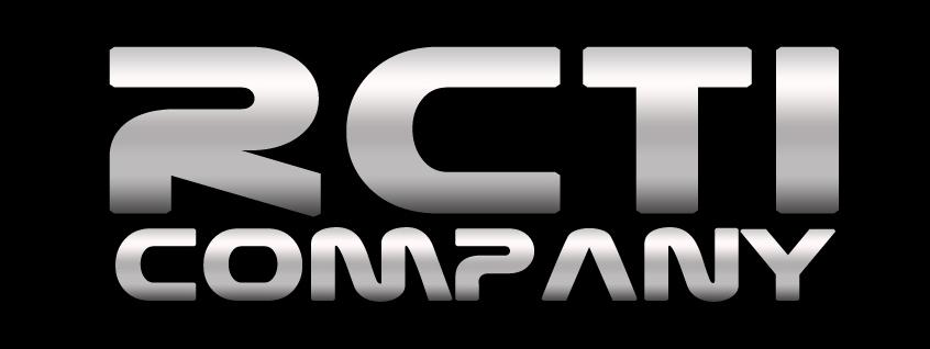 R.C.T.I. COMPANY
