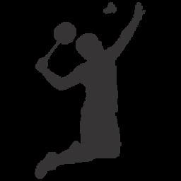 Badminton copii Brasov | Clubul Transilvania