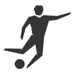 Fotbal copii Brasov | Clubul Transilvania