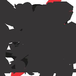 Handbal copii Brasov | Clubul Transilvania